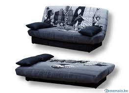donner canapé a donner canapé lit york 2 personnes gratuit 2ememain be