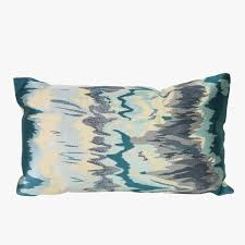 decorative throw pillows u0026 pillow covers dear keaton