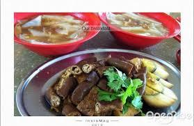 comment cuisiner les 駱inards cuisiner 駱inards 100 images comment cuisiner des 駱inards