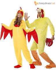 chicken halloween costumes easter chicken costume fancy dress spring farm bird