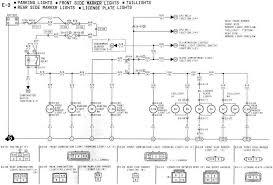 dali lighting control wiring diagram on dimming dmx lighting