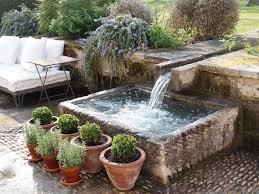 346 best fountain of love images on pinterest gardens garden