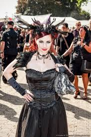 24 best goth fests images on pinterest goth gothic fashion and