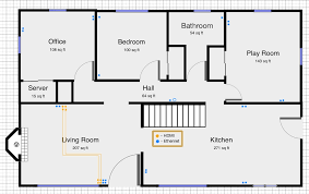 how to find floor plans for a house find my house floor plan stylish fromgentogen us