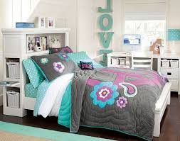 Blue Bedroom Furniture by Bedroom Medium Bedroom Ideas For Teenage Girls Blue Linoleum
