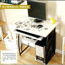 Office Desk Gift Office Desk Office Desk Gift New Design Table Sets Uk Office
