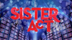spirit halloween tacoma sister act seattle tickets n a at tacoma musical playhouse 2017
