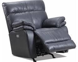 windjammer glider recliner lane furniture