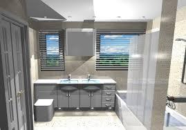 Cad Bathroom Design Interior Home Design Ideas - Cad bathroom design