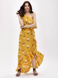 maxi dresses online maxi dresses buy maxi dresses for women online in india koovs