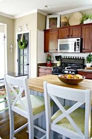 Decor White Sherwin Williams Kitchen Wall Color Is Accessible Beige From Sherwin Williams