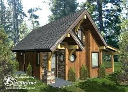 frame house plans a frame house cost small frame house post and beam house plans