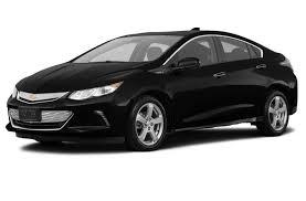 black friday car sales 2017 monthly plug in sales scorecard