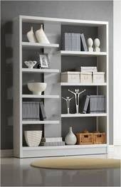 Harvey Norman Bookcases Arrezo Room Divider By Sims Distributing From Harvey Norman New