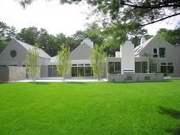 Modern Narrow House Modern Farmhouse House Plans Small Modern House Design Choosing