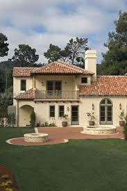 best 25 spanish tile roof ideas on pinterest spanish exterior