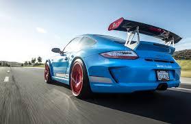 blue porsche 911 mexico blue porsche 911 gt3 madwhips