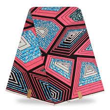 buy wholesale cheap fabric 100 yard from china cheap fabric