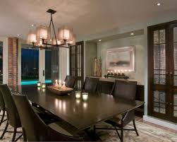 dinner room design beautiful pictures photos of remodeling dinner room design ideas design decorating
