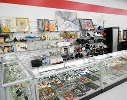 guiding light flea market thrift store columbus oh 8 best ohio thrift eastland store images on pinterest columbus