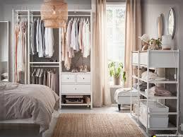 kleine schlafzimmer ideen ikea 009 haus design ideen