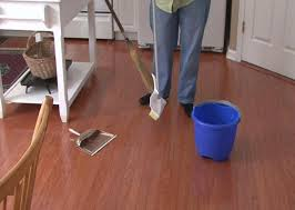 Hardwood Floor Vacuum Mop Reviews Fascinating Best Steam Mop Review For Laminate Image Hardwood Floor