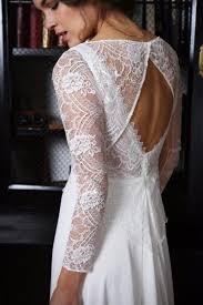 robes de mari e bordeaux robes de mariée mademoiselle m mariage bordeaux 33