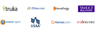 obar stops feeds to zillow selling a home cameron mast