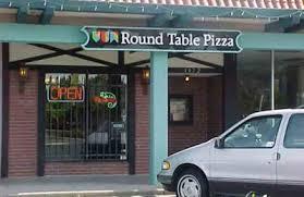 round table pizza los gatos round table pizza 1472 pollard rd los gatos ca 95032 yp com