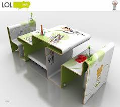 accessoire de bureau design accessoires bureau design maison design edfos com
