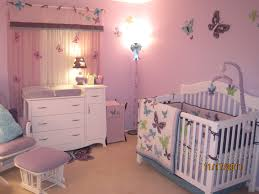 Decor Baby Room Butterfly Baby Room Decorations 59 With Butterfly Baby Room
