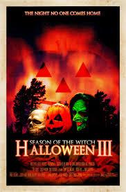 warlock talks about halloween 3 season of the witch