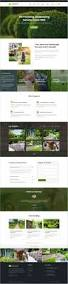 Sample Landscape Maintenance Contract The 25 Best Lawn Service Ideas On Pinterest Lawn Cutting