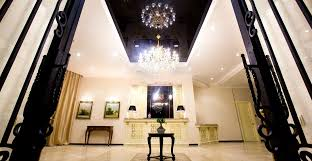 tbilisi laerton hotel a luxury hotel located in central tbilisi