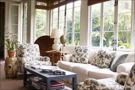 All Seasons Sunrooms Architecture Magnificent 3 Season Sunroom Cost Do It Yourself