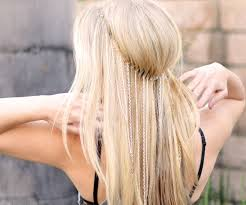 back of the hair long layers 30 fantastic layered hairstyles for long hair slodive