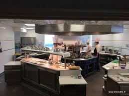 restaurant la cuisine lyon reconversion professionnelle passer du rêve à la réalité c est un