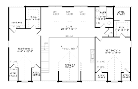 2 bedroom log cabin plans 4 bedroom log cabin floor plans photos and