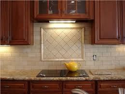 kitchen backsplashes vinyl backsplash temp wallpaper peel and