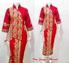 Toko Batik Danar Hadi seragam batik danar hadi paling lengkap katalog konveksi seragam