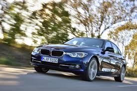 the best bmw car 3 series is bmw s best car