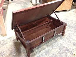 free gun cabinet plans with dimensions coffee table gun safe large size of interior gun end table gun work