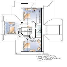 House Plans With Basement Apartments Building A Basement Apartment Images About Basement On Pinterest
