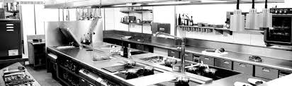 skytech kitchen equipment