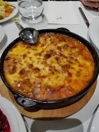 cuisine au chagne takanik istanbul suadiye plaj yolu sok no 23 kadıköy