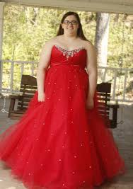ross dress for less prom dresses ross plus size evening dresses plus size prom dresses inside
