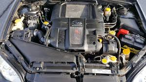 subaru boxer engine dimensions subaru legacy xt 1 owner dealer serviced turbo very fun very