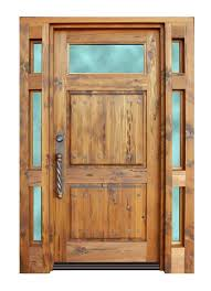 How To Build A Exterior Door 54 Best House Fronts Images On Pinterest Front Doors Front