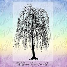 willow tree st st stamps view all willow tree small