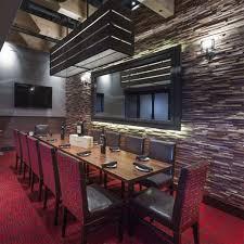del frisco s grille open table del frisco s grille burlington restaurant burlington ma opentable